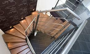 arktic treppen treppenanbieter und treppenbauer aus hamburg lübeck kiel