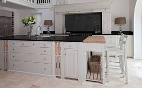 neptune kitchen furniture clean and simple lines check out countrykitchens com for more