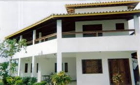 House With 4 Bedrooms View Real Estate For Sale In Barra Do Jacuipe Bahia