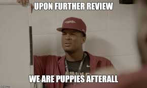 Florida State Memes - florida state memes in this thread rivals message boards