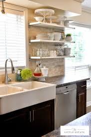 Faktum Wall Cabinet Sofielund Light by 46 Best Kitchen Decor Images On Pinterest Kitchen Decor Kitchen
