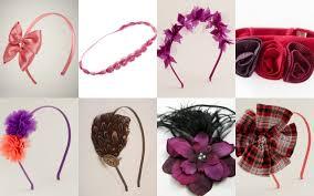headbands for 8 headbands for savvy sassy