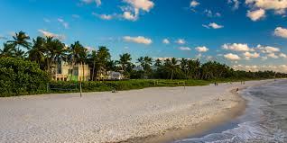 Dune Allen Beach Florida 4br Gulf Front Vacation Rental Home Youtube Reflection Isles Homes For Sale Reflection Isles Real Estate