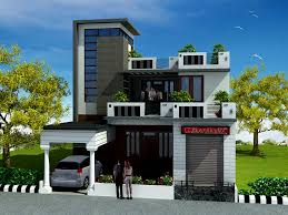 Home Exterior Design Pakistan New Homes Designs In Pakistan Home Design Ideas Impressive New