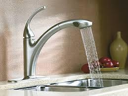 koehler kitchen faucets preciousinstants kohler kitchen faucets images
