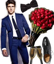 what to wear for valentine u0027s day thethreef