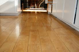 100 floor and decor outlet a wide plank floor from cutting