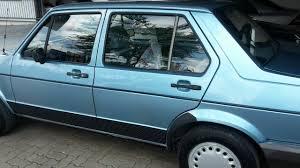 nissan sentra for sale in pretoria stolen car reports page 1 reportacrime co za
