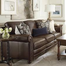 Comfy Sleeper Sofa Loveseat Furniture Sofa Set Price Sleeper Sofa And Chair Sets