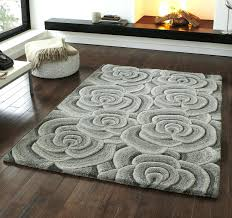 Modern Contemporary Rugs Contemporary Rugs Grey Contemporary Wool Rug Modern Contemporary