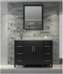 30 Inch Bathroom Vanities by Bathroom Black Bathroom Vanity Tops Adelina 48 Inch Cottage