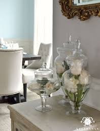 bathroom apothecary jar ideas best 25 apothecary jars ideas on decor