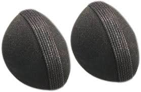 hair puff pankh 2 pcs hair puff hight bun price in india buy pankh 2 pcs
