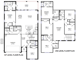 7 Bedroom Floor Plans Just Released 3 New Models At Solterra Resort Great Prices