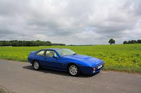 used lotus excel cars for sale with pistonheads