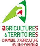 chambre agriculture 65 rdi répertoire départ installation