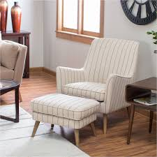Chair Accent by New Navy Accent Chairs Beautiful Chair Ideas