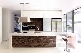 hotte cuisine siemens 16 luxury images of siemens lc97bd532 hotte décorative meuble