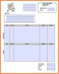 377387909219 sample of receipts template car sale receipt