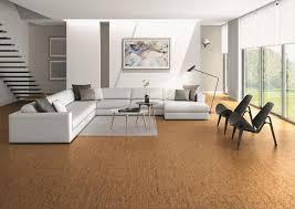 73 best flooring cork images on corks cork flooring