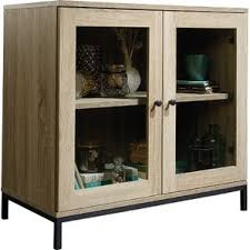 Jelly Cabinet With Glass Doors Cottage U0026 Country Cabinets U0026 Chests You U0027ll Love Wayfair