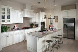 lights over kitchen island 114 dining space best pendant lighting over kitchen island remodel