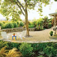 21 inspiring lawn free yards center stage grasses and lawn
