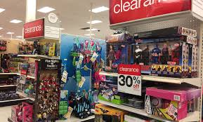 2017 black friday target toy target toy clearance 3 68 barbies cheap marvel shimmer and