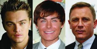 which hairstyle suits my face men face shape what haircut suits my face moquer hairstyling
