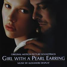 girl pearl earing alexandre desplat girl with a pearl earring original motion