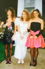 eighties prom 80s prom hair prom dresses dressesss