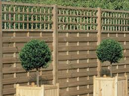 pergola stunning privacy trellis ideas cheap privacy fence ideas
