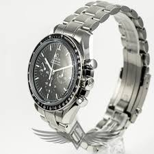 omega bracelet watches images Omega speedmaster moon watch chronograph 42mm stainless steel jpg
