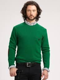 green sweater green sweaters dresses fashion