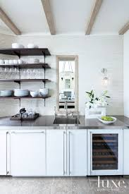 Horizontal Kitchen Cabinets 225 Best Dream Kitchens Images On Pinterest Dream Kitchens