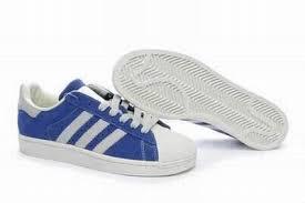 besson chaussure mariage besson chaussures rhone chaussures besson mariage