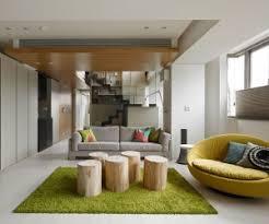 Minimalist Interior Design Prissy Inspiration Home Interior Design Minimalist 8 19 Modern