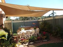 patio shade cover ideas creating the patio shade ideas u2013 three