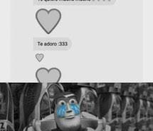 Memes De Toy Story - toy story images on favim com