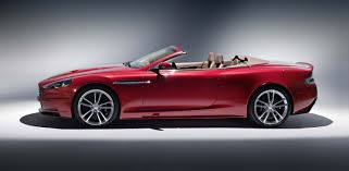 aston martin cars price aston martin past models dbs