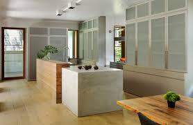 interior design magazine 2016 best of year honoree in kitchen and