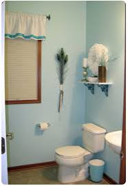 bathroom popular bathroom colors bathroom colors pictures how to