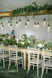 1270 best wedding ideas images on pinterest marriage wedding