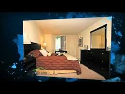 castlewood apartments walnut creek apartments for rent youtube