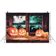 halloween backdrop photography compare prices on pumpkin camera online shopping buy low price
