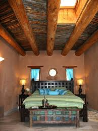 santa fe style homes tucson az home design and style 132 best santa fe decor images on pinterest haciendas my heart