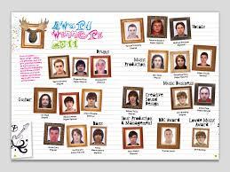 year 11 yearbook book layout design student yearbook dave balfourdave balfour