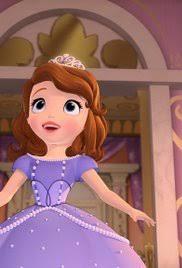 sofia princess tv movie 2012 imdb