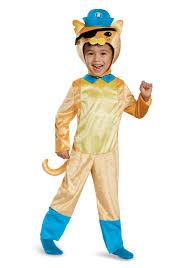 Toddler Halloween Costumes Halloweencostumes Octonauts Costumes Halloweencostumes