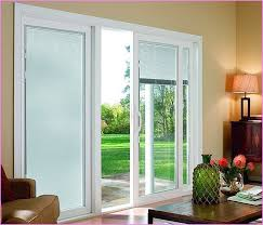 Insulated Patio Doors Innovative Sliding Door Curtains And Patio Door Insulated Drapes